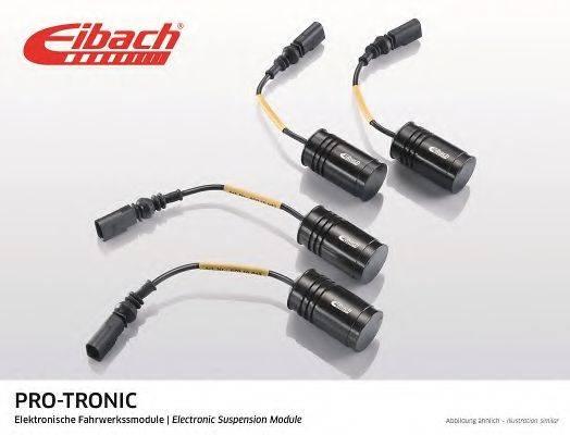 EIBACH AM65200220122 Модуль деактивации, электронное управление амортизатора