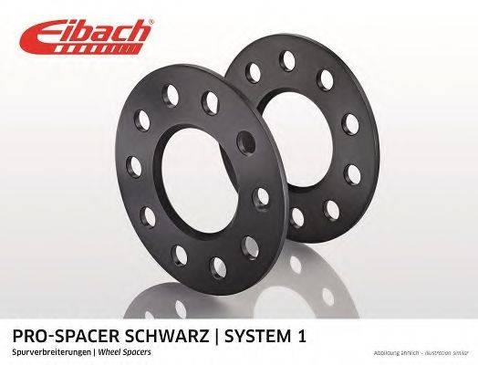 EIBACH S90105017B Расширение колеи