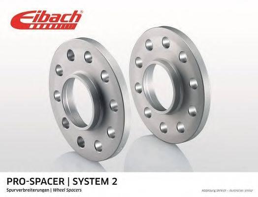 EIBACH S90215001 Расширение колеи