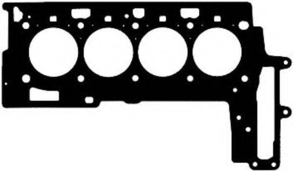 PAYEN AG5010 Прокладка, головка цилиндра