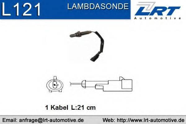 LRT L121 Лямбда-зонд