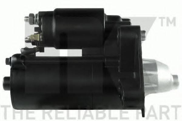 NK 4780216 Стартер