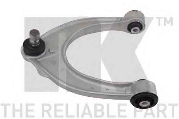 NK 5011585 Рычаг независимой подвески колеса, подвеска колеса