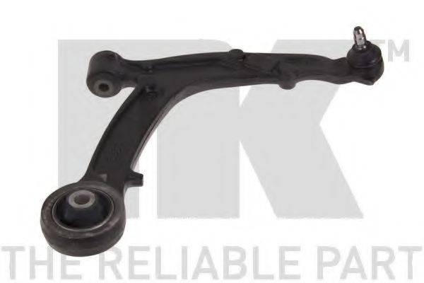 NK 5012364 Рычаг независимой подвески колеса, подвеска колеса