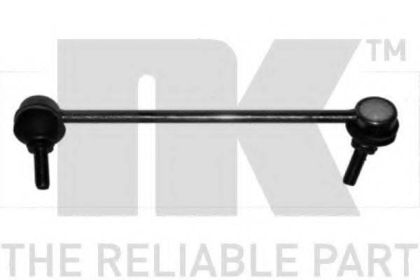 NK 5111506 Тяга / стойка, стабилизатор