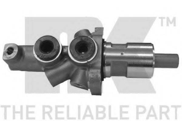 NK 823310 Главный тормозной цилиндр