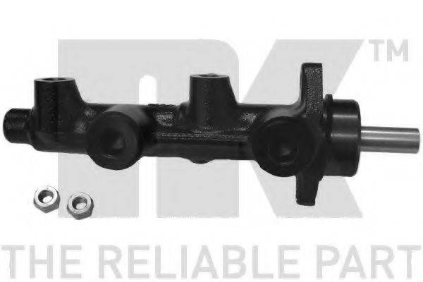 NK 823633 Главный тормозной цилиндр