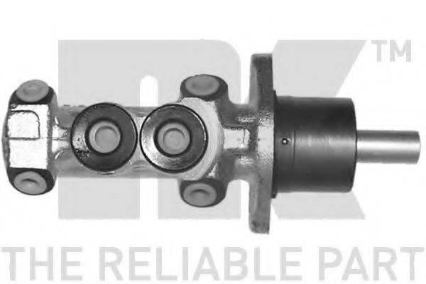 NK 823720 Главный тормозной цилиндр