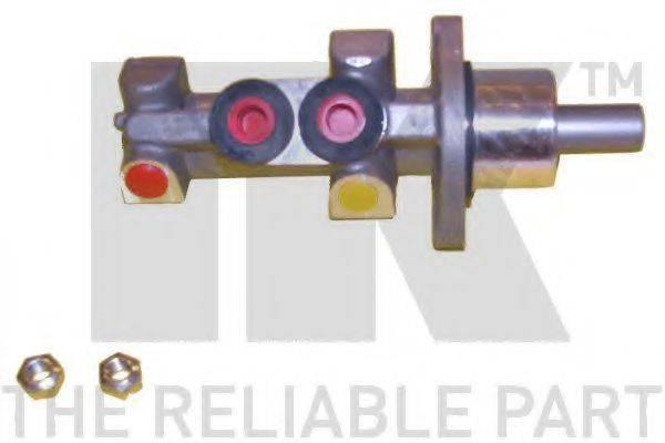 NK 823941 Главный тормозной цилиндр