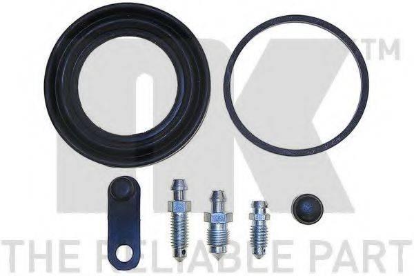 NK 8899055 Ремкомплект, тормозной суппорт