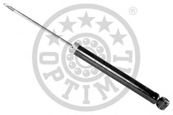 OPTIMAL A1149G Амортизатор