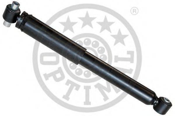 OPTIMAL A1451G Амортизатор