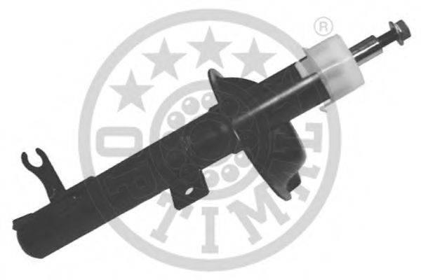 OPTIMAL A18696HL Амортизатор
