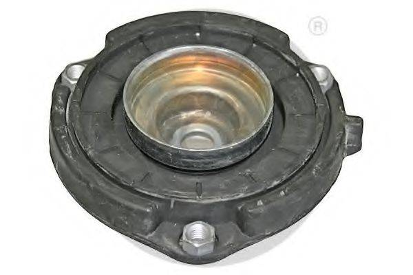 OPTIMAL F86570 Опора стойки амортизатора