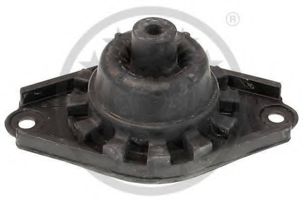 OPTIMAL F87466 Опора стойки амортизатора
