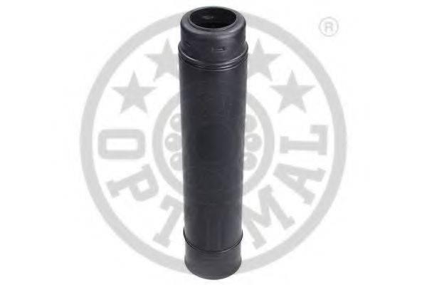 OPTIMAL F87480 Защитный колпак / пыльник, амортизатор