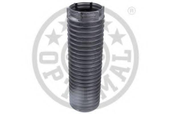 OPTIMAL F87838 Защитный колпак / пыльник, амортизатор