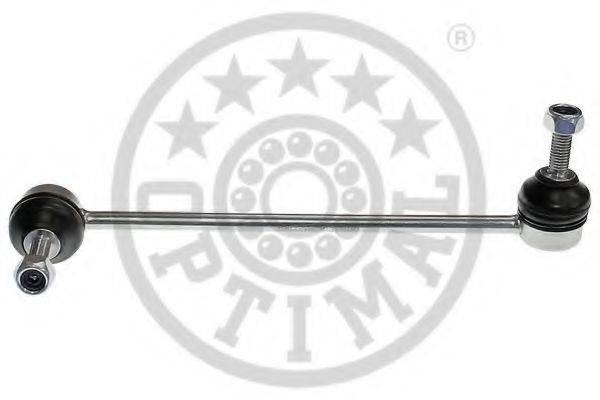 OPTIMAL G7504 Тяга / стойка, стабилизатор