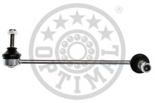 OPTIMAL G7505 Тяга / стойка, стабилизатор