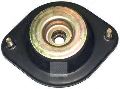 MAPCO 33811 Опора стойки амортизатора