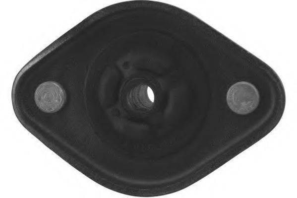 MOOG BMSB9562 Ремкомплект, опора стойки амортизатора