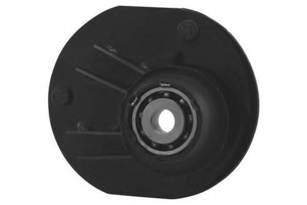 MOOG BMSB9565 Ремкомплект, опора стойки амортизатора