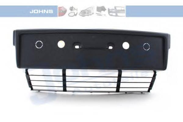 JOHNS 2015073 Облицовка / защитная накладка, буфер