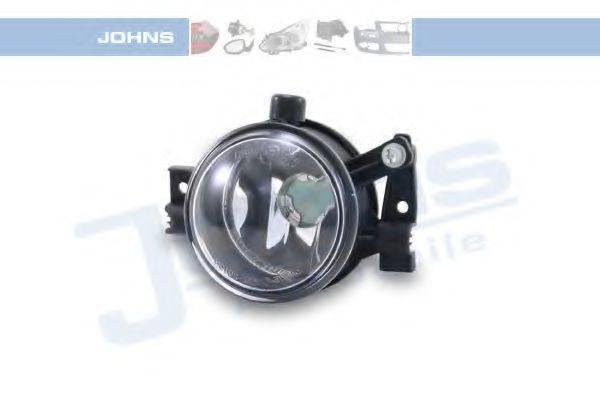 JOHNS 321230 Противотуманная фара