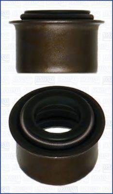 Уплотнительное кольцо, стержень кла AJUSA 12000600