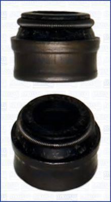 Уплотнительное кольцо, стержень кла AJUSA 12000900