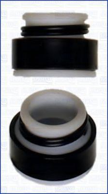Уплотнительное кольцо, стержень кла AJUSA 12001700