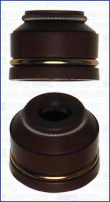 Уплотнительное кольцо, стержень кла AJUSA 12002100