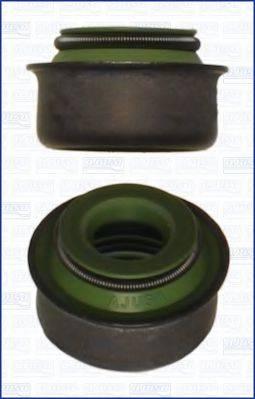 Уплотнительное кольцо, стержень кла AJUSA 12002300