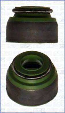 Уплотнительное кольцо, стержень кла AJUSA 12002600