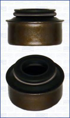 Уплотнительное кольцо, стержень кла AJUSA 12002700