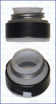 Уплотнительное кольцо, стержень кла AJUSA 12002800