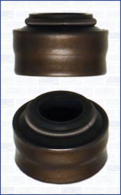 Уплотнительное кольцо, стержень кла AJUSA 12002900