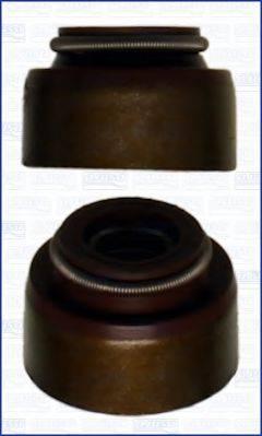 Уплотнительное кольцо, стержень кла AJUSA 12003000