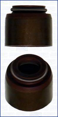 Уплотнительное кольцо, стержень кла AJUSA 12003500