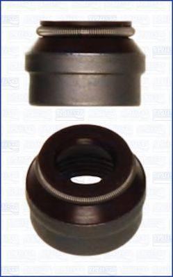 Уплотнительное кольцо, стержень кла AJUSA 12004500