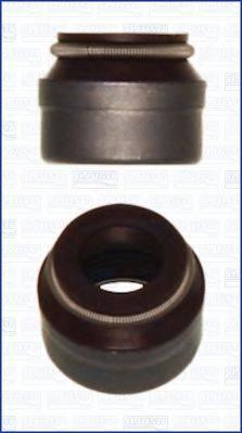 Уплотнительное кольцо, стержень кла AJUSA 12005300
