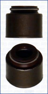 Уплотнительное кольцо, стержень кла AJUSA 12005400