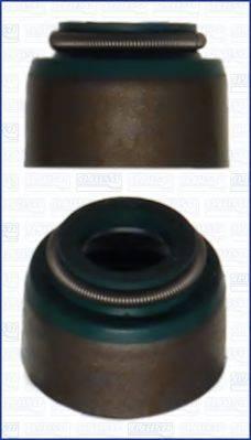 Уплотнительное кольцо, стержень кла AJUSA 12006200