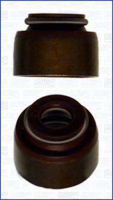 Уплотнительное кольцо, стержень кла AJUSA 12007900