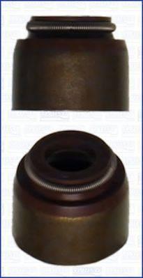 Уплотнительное кольцо, стержень кла AJUSA 12008100