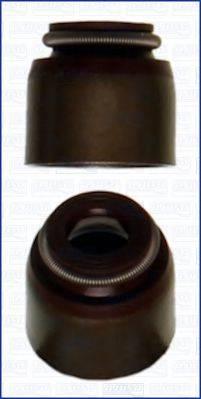 Уплотнительное кольцо, стержень кла AJUSA 12009100