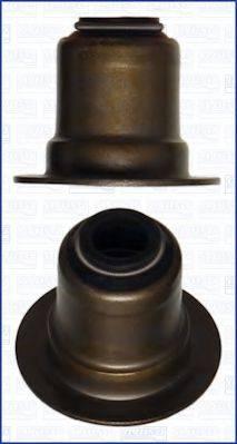 Уплотнительное кольцо, стержень кла AJUSA 12009400