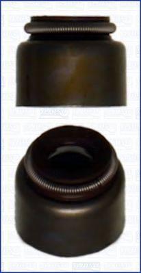 Уплотнительное кольцо, стержень кла AJUSA 12009900