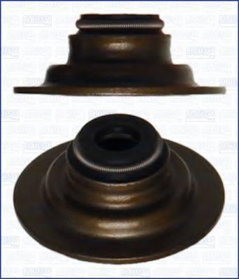 Уплотнительное кольцо, стержень кла AJUSA 12010100