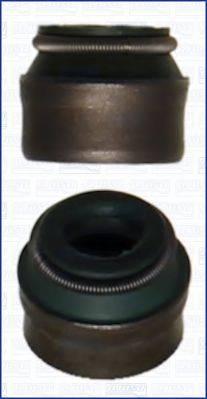 Уплотнительное кольцо, стержень кла AJUSA 12010200